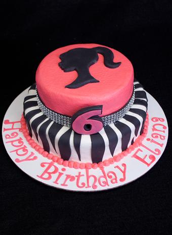 Birthday Cakes Milford Ohio
