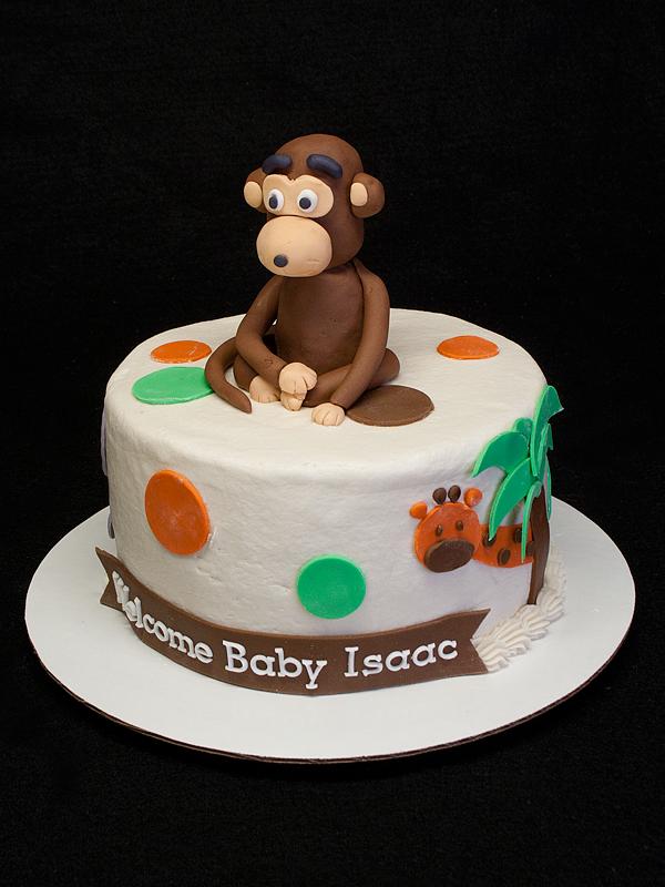 Birthday Cakes Cincinnati Ohio