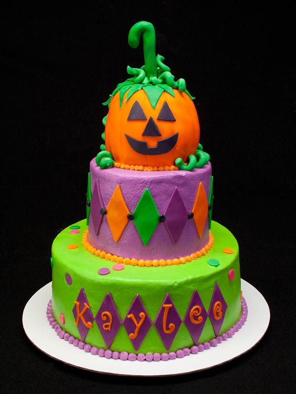 Photo Cake Cincinnati