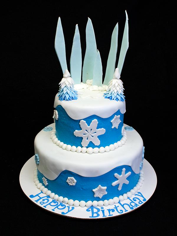 Sweetly Wild Cincinnati Ohio Cakes Cupcakes Confections